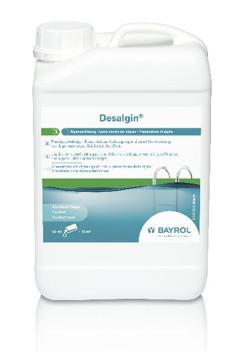 Desalgin 3 Liter Kanister