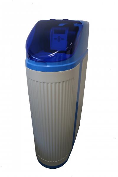 Wasserenthärtungsanlage - Blue Line CK1.00