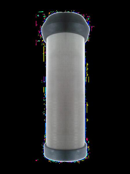 Filtereinsatz für Heizungswasserfilter HWF