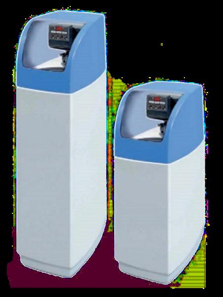 Wasserenthärtungsanlage - Elegant 5600SXT-60