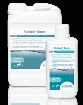 Puripool Super 1 Liter
