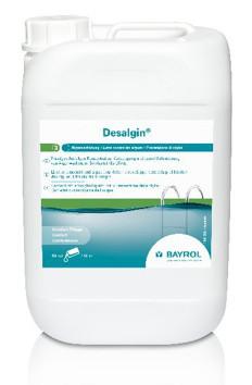 Desalgin 6 Liter Kanister