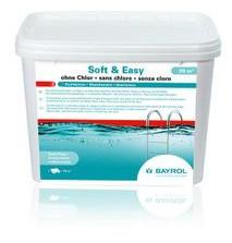 Soft & Easy, 20m³ - 2,24kg (8 Beutel)